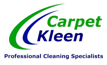 Carpet Kleen