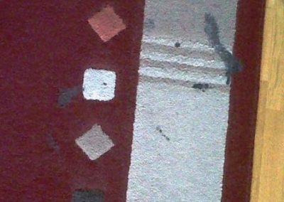 Carpet Kleen19