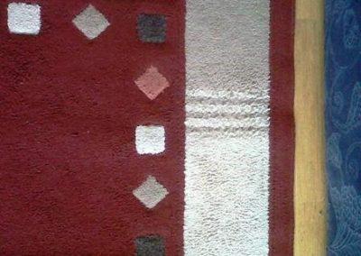 Carpet Kleen20
