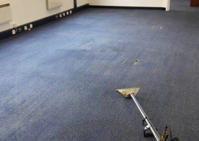 Carpet Kleen23