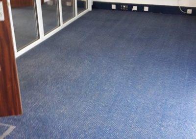 Carpet Kleen24