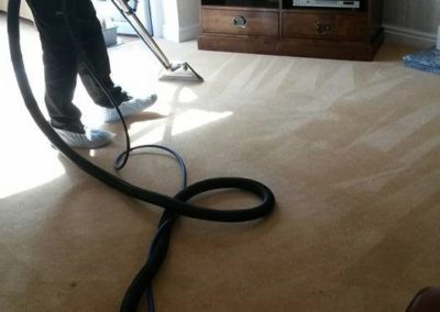 Carpet Kleen26