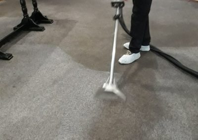 Carpet Kleen29