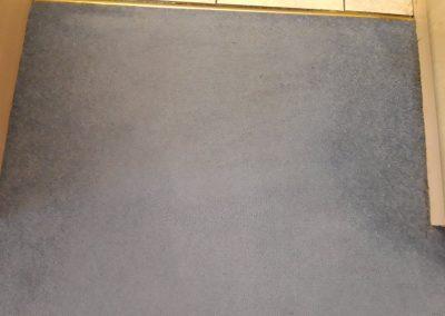 carpetcleaningwolverhampton 5