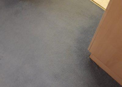 carpetcleaningwolverhampton 6